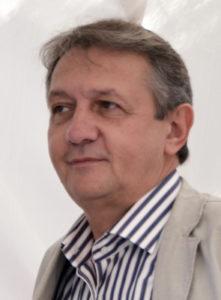 Darius Kolecki