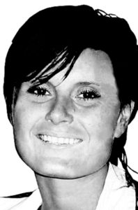 Isabella Schützko